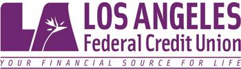 Los Angeles Federal Credit Union