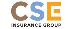 CSE-ins-logo
