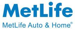 metlife-ins-logo