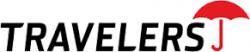 travelers-ins-logo
